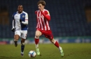 Jack Clarke told he must deliver at Stoke to save Spurs career