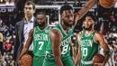 Kemba Walker to make 2020-21 season debut vs. Knicks