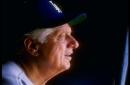 Compilation Of Best Tommy Lasorda Quotes