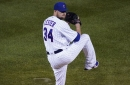 Why haven't the Cubs signed this guy yet, Part 3: Jon Lester