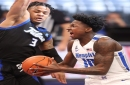 Memphis basketball back in action at Tulsa | Live updates, score