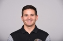 Michigan football hires Mike Macdonald as defensive coordinator