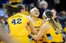 Marquette women 72, St. John's 61: Back to winning ways