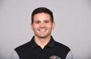 Michigan football's Jim Harbaugh betting his future on new coordinator Mike Macdonald