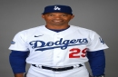Why George Lombard left the Los Angeles Dodgers for Detroit Tigers' bench coach job