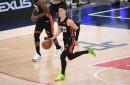 Tyler Herro questionable for Heat's rematch against Pistons; Butler, Bradley, Leonard out
