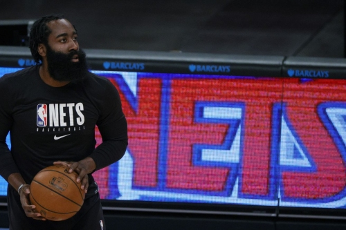 BEHIND THE SCENES: How the James Harden deal came together, what it took