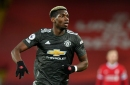 Manchester United's Premier League title hopes rest on Paul Pogba's shoulders, says Gary Neville