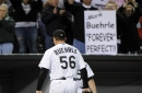 2021 South Side Sox Hall of Fame Vote