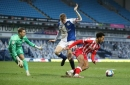 Michael O'Neill on evolving team as challenge made to Jack Clarke