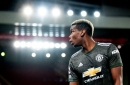 Guardiola addresses Man United result as Keane makes Pogba claim