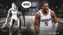 De'Aaron Fox matches half-century old Kings record with monster stat line