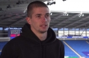 Max Watters explains Cardiff City decision and what he can offer Bluebirds
