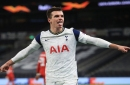 Tottenham Hotspur team news: Injury, suspension list vs. Wycombe Wanderers