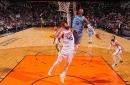 Memphis Grizzlies vs Phoenix Suns: MLK Day Game Preview