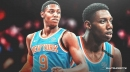 3 reasons why RJ Barrett needs to be your next NBA rookie card investment