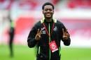 Swans transfer headlines as Garrick stance revealed and Bony in club talks