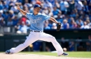 Flashback: Jeremy Guthrie's fine for chucking a ball into the seats
