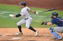 Braves potential free agent target: Brett Gardner