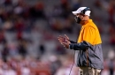 Jeremy Pruitt out at Tennessee