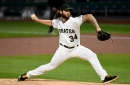 Why haven't the Cubs signed this guy yet, Part 5: Trevor Williams