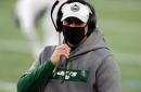 Report: Seahawks have spoken to Adam Gase regarding offensive coordinator spot
