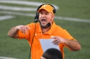 Longhorns coaching search updates: Tennessee fires HC Jeremy Pruitt