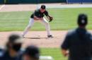 Where five Detroit Tigers prospects rank on Baseball America's Top 100 list