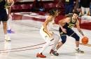 Phil Martelli: Minnesota brought Michigan basketball's 'beautiful' offense into street fight