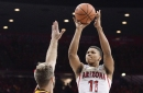 Arizona's home finale vs. ASU moved to Jan. 25