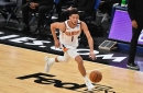 Final Score: Suns fall to Grizzlies, 108-104