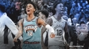 Ja Morant flexes clutch gene with 5-word tweet