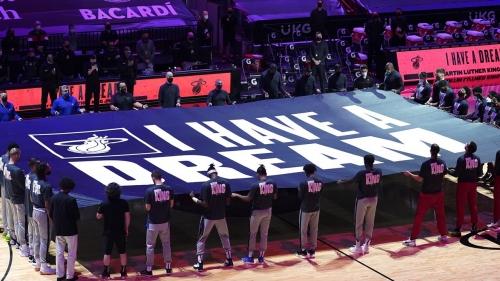 Winderman's view: Heat 113, Pistons 107