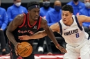 How former Arizona Wildcats fared in the NBA on Monday