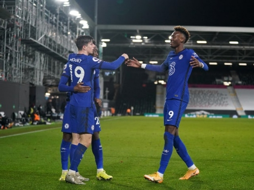 Tuesday's Premier League predictions including Leicester City vs. Chelsea