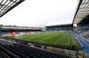 Blackburn v Swansea City kick-off time, live stream details and latest team news