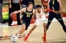 No. 7 Michigan basketball vs. Maryland: Scouting report, prediction