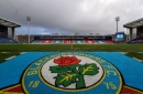 Blackburn v Swansea City postponed due to waterlogged pitch