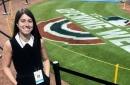 The Offishial Show Episode 88: MLB.com's Christina De Nicola