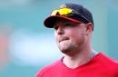 MLB Roundup 1/18: Jon Lester signs in Washington