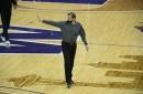 Quack Fix 1-19-21: Basketball is Back on Track