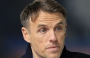 Major Link Soccer: Inter Miami finally names Phil Neville as manager