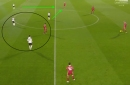 Manchester United must make two key changes to combat Fulham's new tactic