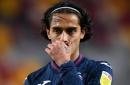 Swans transfer headlines as Hourihane and Morris deals close plus Dhanda latest