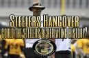 Podcast: Could the Steelers be repeating recent history?