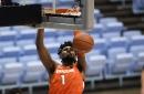 Syracuse vs. Miami: TNIAAM Predictions & Poll