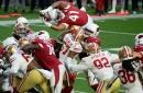 2021 NFL Free Agency primer: Running backs