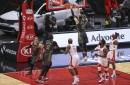 the Bulls are streaking, are they actually somewhat decent?
