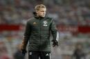 Edwin van der Sar: 'Manchester United confident of Donny van de Beek success'