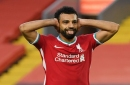 Michael Owen: 'Mohamed Salah selfishness is becoming a problem for Liverpool'